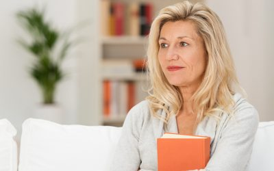 How Often Do I Need a Mammogram?