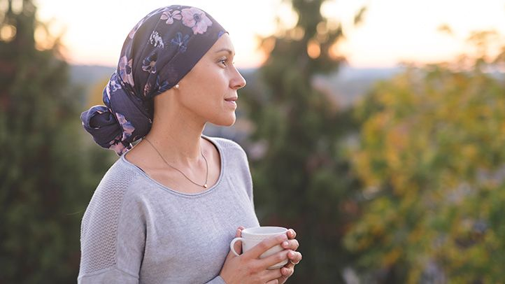 The Signs and Symptoms of Metastatic Breast Cancer
