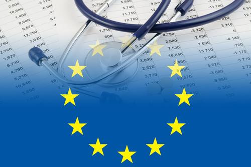 Breast Cancer Short-term Risk Assessment Software Gets EU Certification
