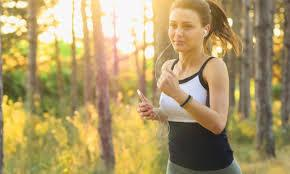 How exercise stalls cancer growth through the immune system
