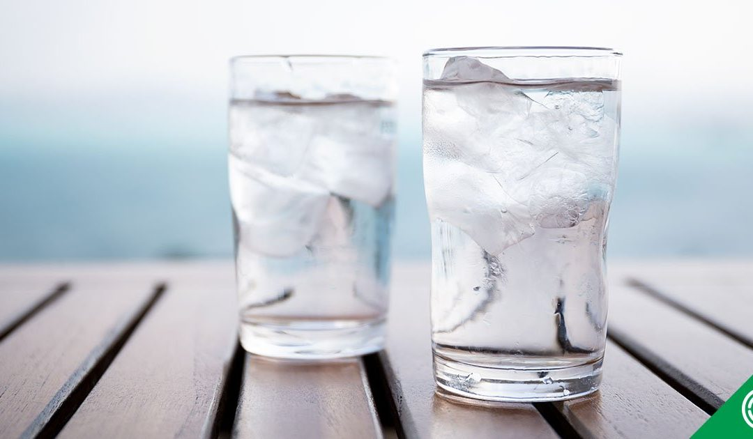 PFAS Contamination of Drinking Water Far More Prevalent Than Previously Reported