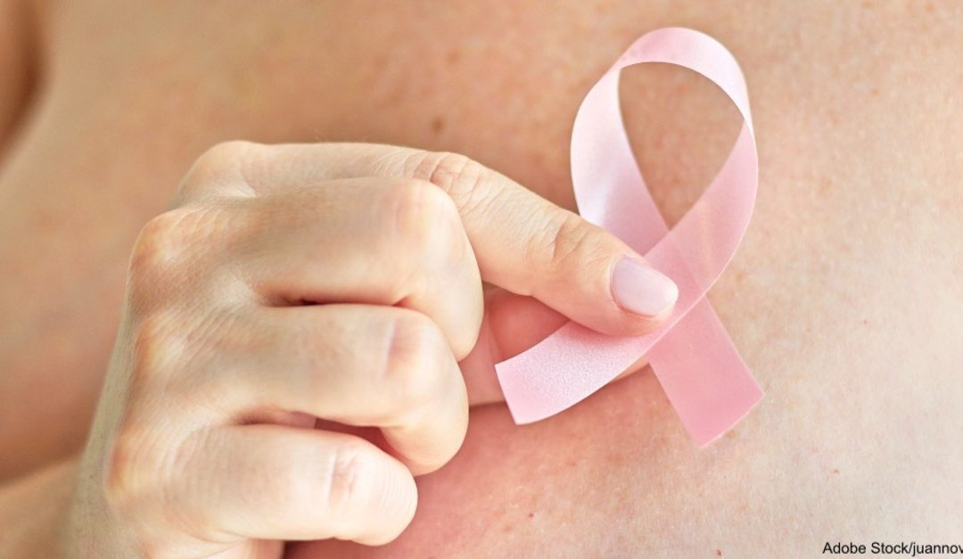 American Rescue Plan: Benefits for the Breast Cancer Community
