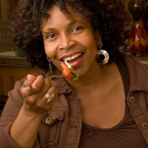 Self-Care for Breast Cancer Survivors during Covid-19 PART 1: Being Active and Eating Well