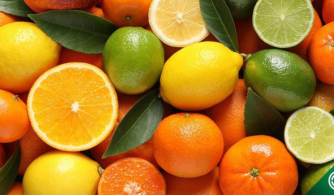 Tests Find Hormone-Disrupting Fungicides on Most Citrus Fruit Samples