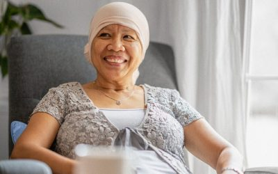 How effective is oral chemotherapy for breast cancer?