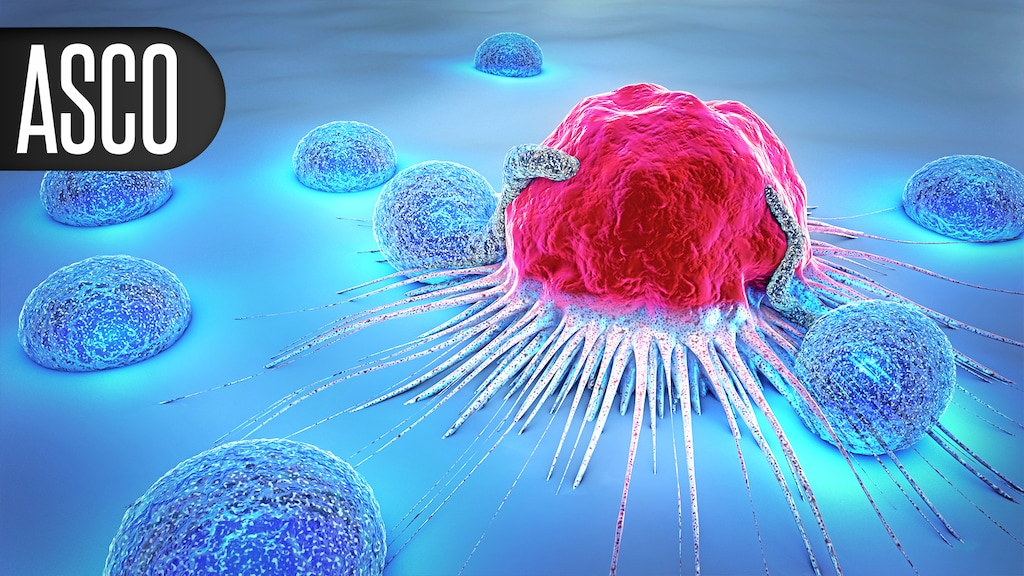 Clinical Challenge: BRCA-Mutant Triple-Negative Breast Cancer