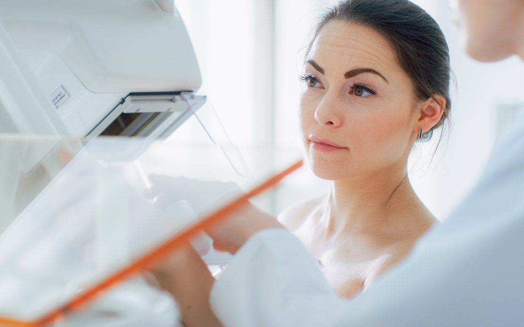 5 Helpful Mammogram Facts Everyone Should Know