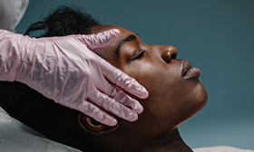 Untangling Link Between Hair Relaxers and Breast Cancer Risk in Black Women