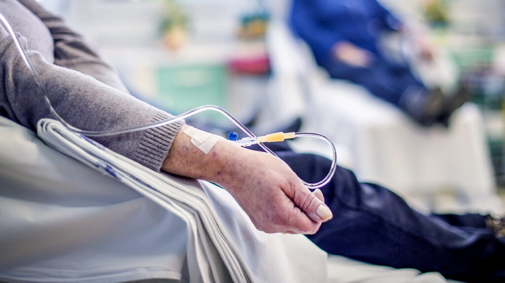 11 things not to do during chemotherapy: What to avoid