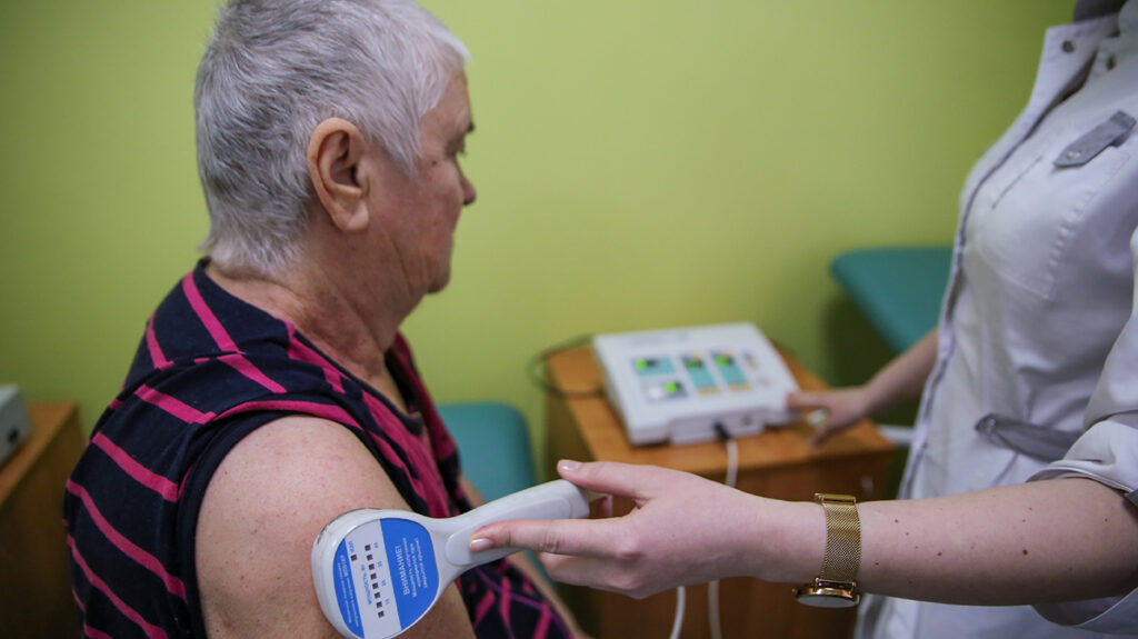Alternatives to chemotherapy: 5 options