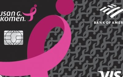 Anti-'Pinkwashing' Campaign Sets Sight on Komen Partnership With Fossil Fuel-Backer Bank of America